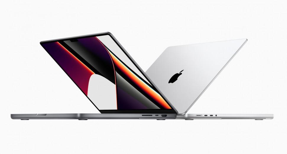 Apple_MacBook-Pro_14-16-inch