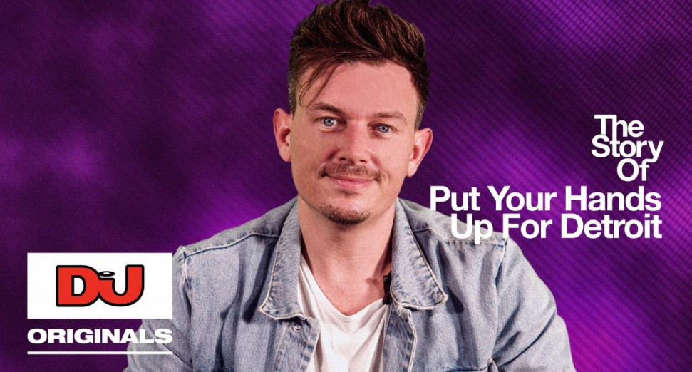 Fedde Le Grand 'Put Your Hands Up For Detroit The Story Of Thumbnail copy_0.jpeg