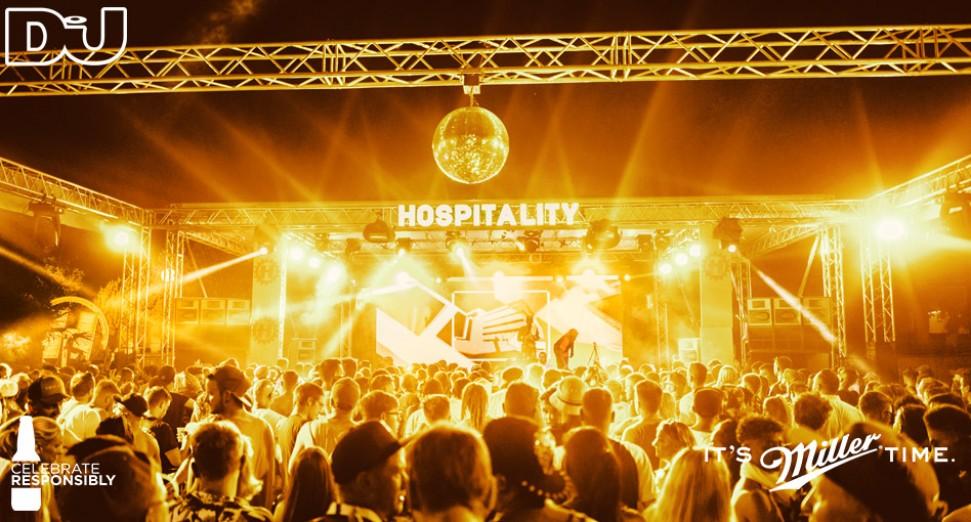 Hospitality Croatia