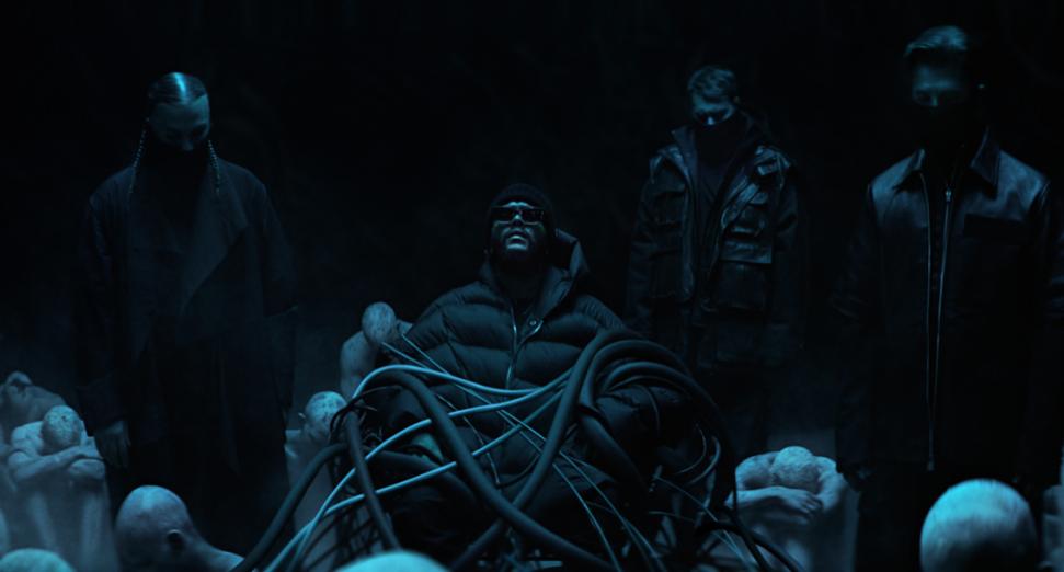 Swedish House Mafia drop The Weeknd collaboration, announce 44-date world tour