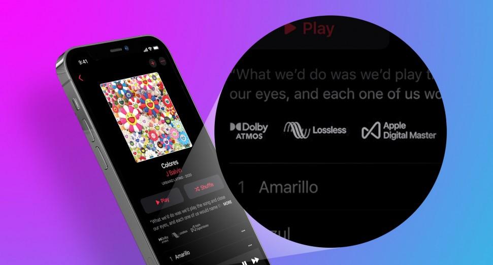 iPhone-Hi-Fi-Apple-Music